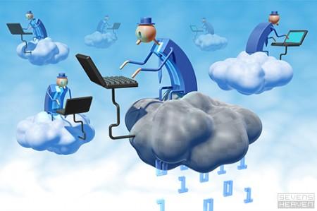 presentation-cloud-computing